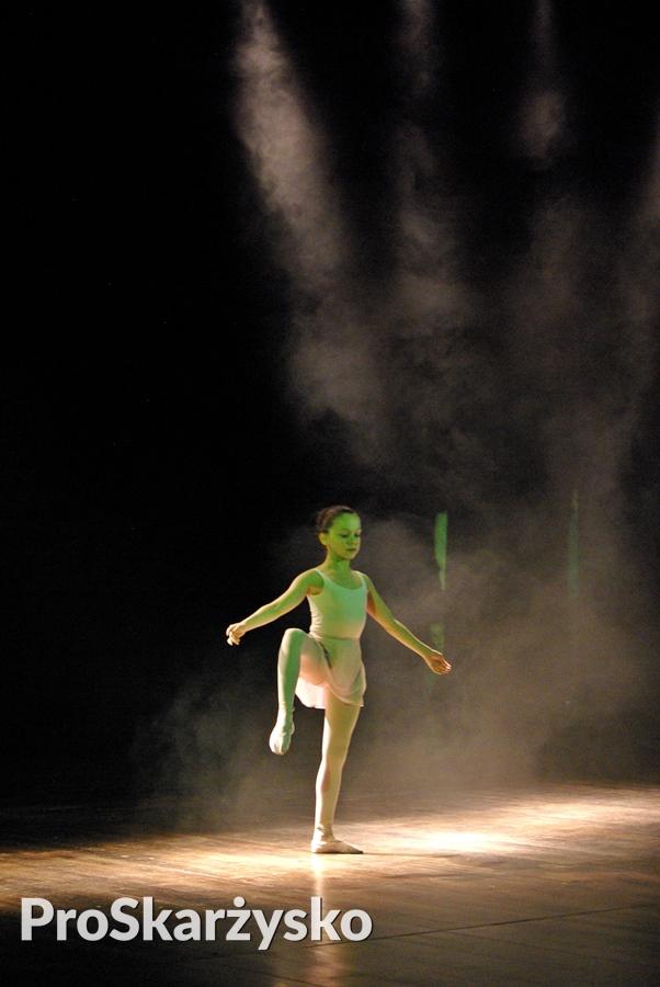 strefa-tanca-art-dance-koncert-swiateczny-013