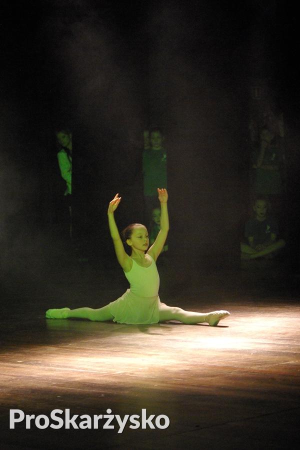 strefa-tanca-art-dance-koncert-swiateczny-014