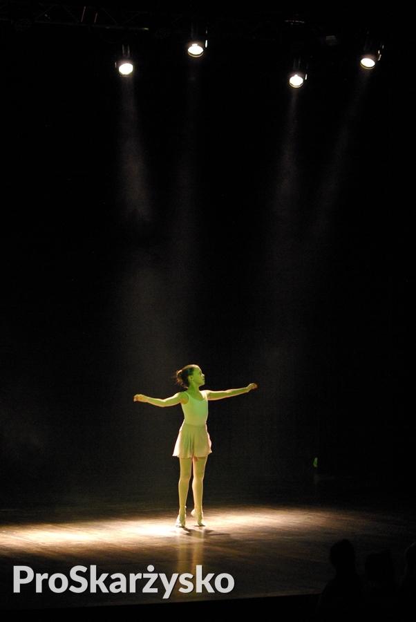 strefa-tanca-art-dance-koncert-swiateczny-015