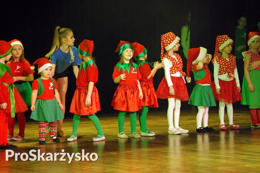 strefa-tanca-art-dance-koncert-swiateczny-016