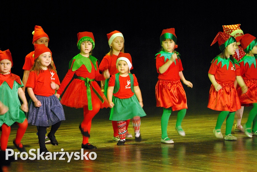 strefa-tanca-art-dance-koncert-swiateczny-017