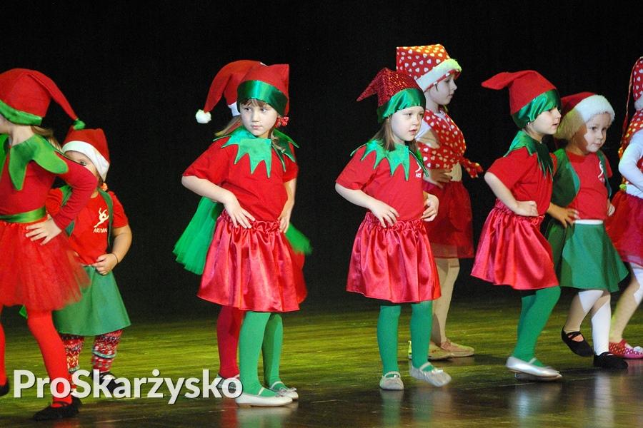 strefa-tanca-art-dance-koncert-swiateczny-019