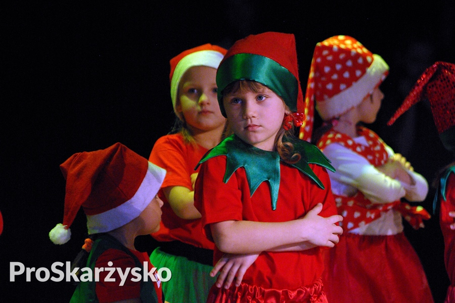 strefa-tanca-art-dance-koncert-swiateczny-020
