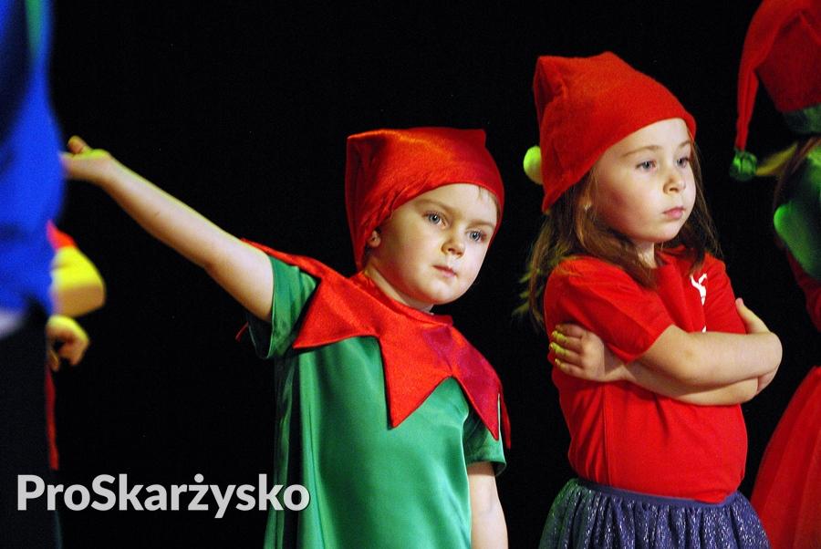 strefa-tanca-art-dance-koncert-swiateczny-021