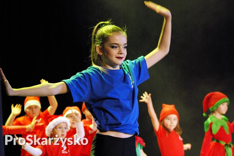 strefa-tanca-art-dance-koncert-swiateczny-022