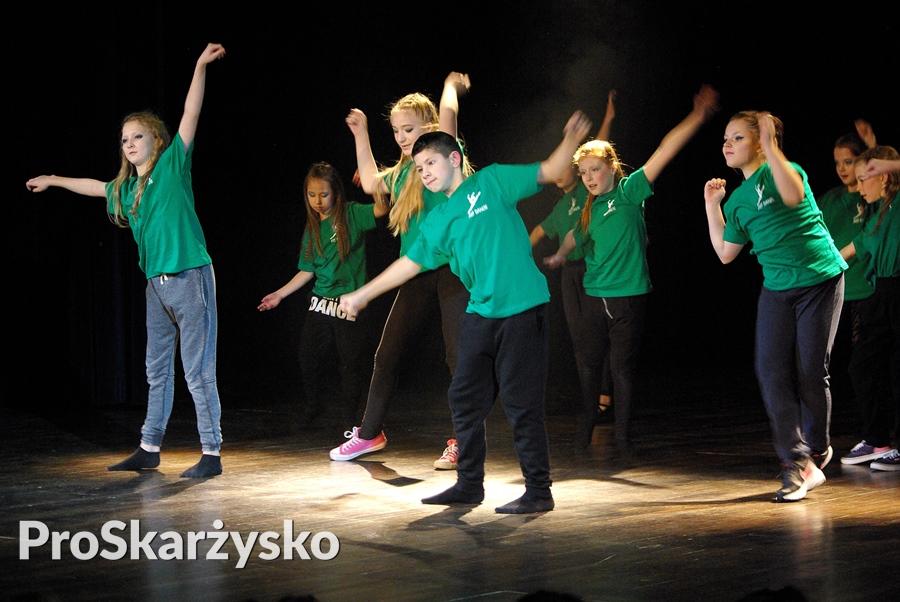 strefa-tanca-art-dance-koncert-swiateczny-023