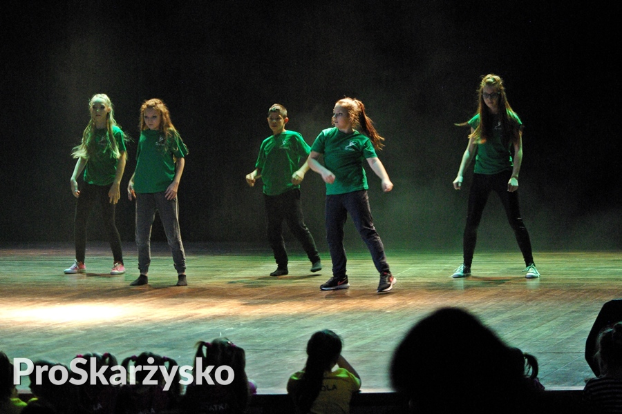 strefa-tanca-art-dance-koncert-swiateczny-024