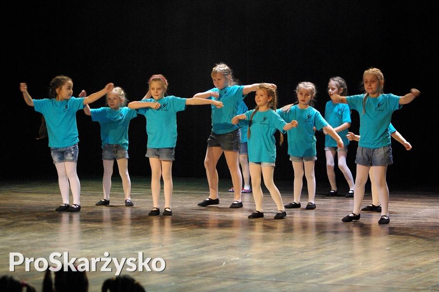 strefa-tanca-art-dance-koncert-swiateczny-025