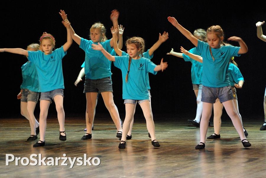 strefa-tanca-art-dance-koncert-swiateczny-026