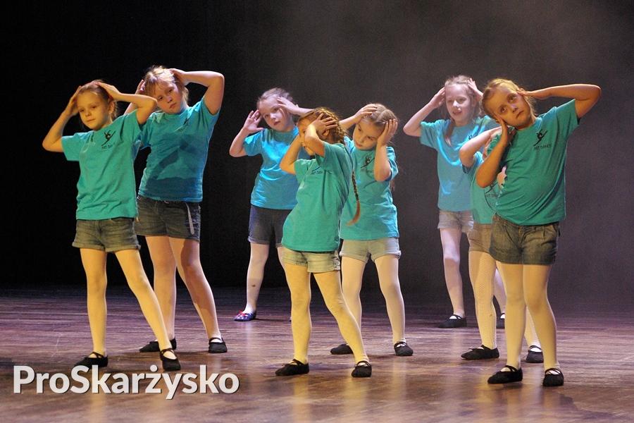strefa-tanca-art-dance-koncert-swiateczny-027