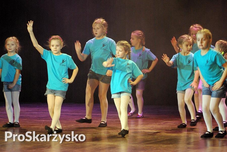 strefa-tanca-art-dance-koncert-swiateczny-028