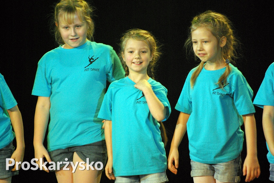 strefa-tanca-art-dance-koncert-swiateczny-029
