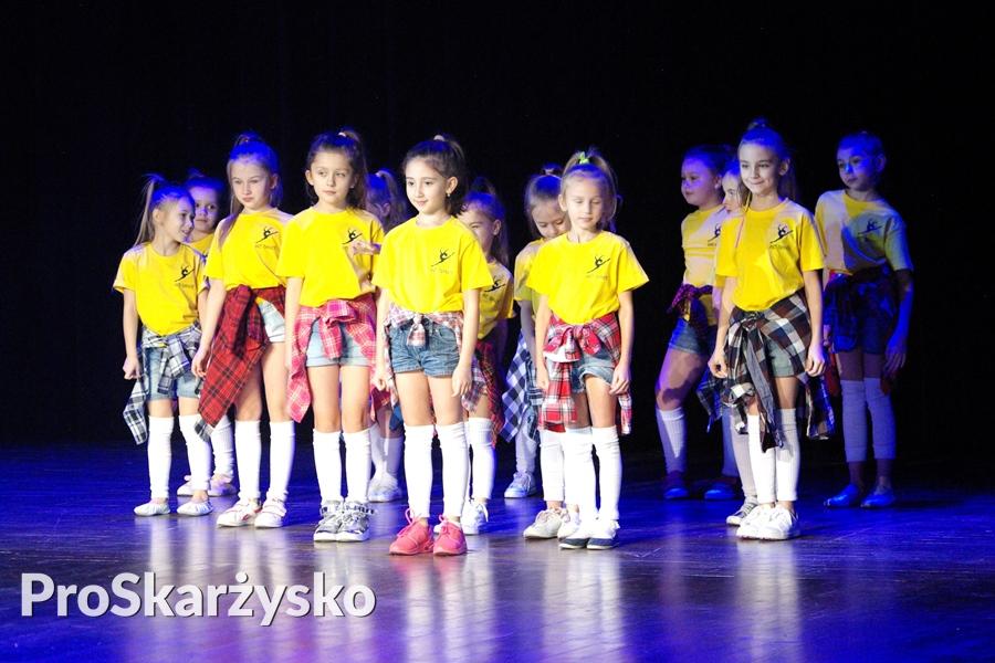 strefa-tanca-art-dance-koncert-swiateczny-032