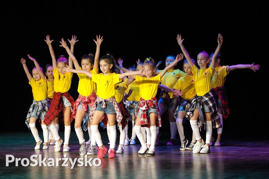 strefa-tanca-art-dance-koncert-swiateczny-033