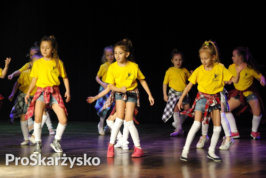 strefa-tanca-art-dance-koncert-swiateczny-034