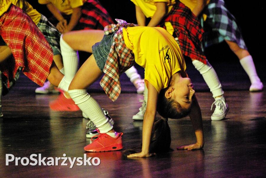 strefa-tanca-art-dance-koncert-swiateczny-035