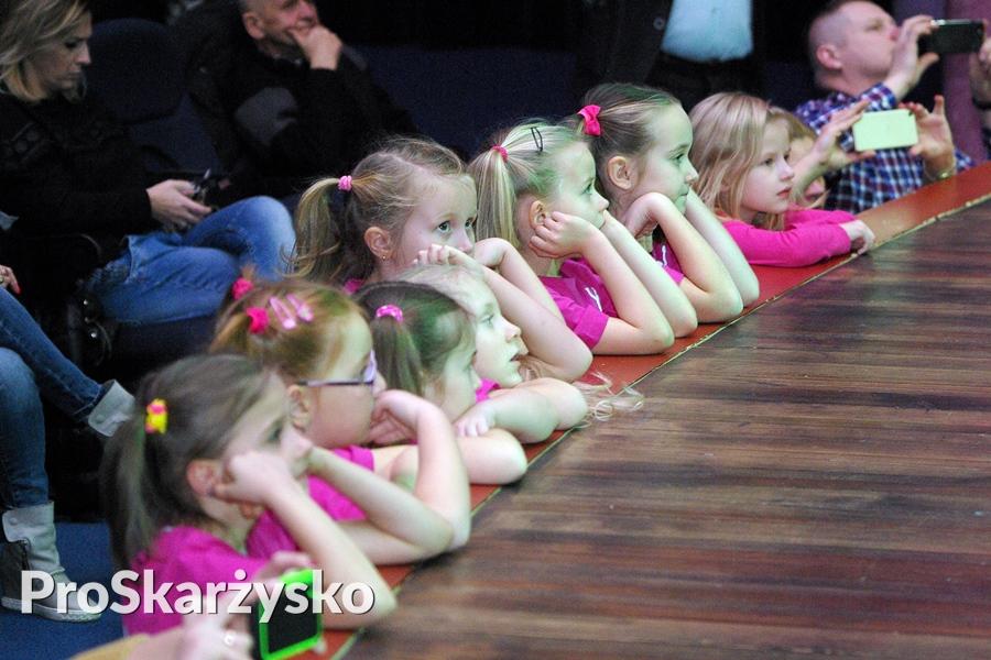 strefa-tanca-art-dance-koncert-swiateczny-036
