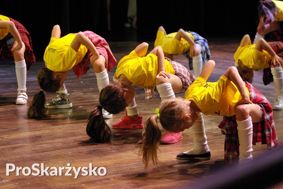 strefa-tanca-art-dance-koncert-swiateczny-037