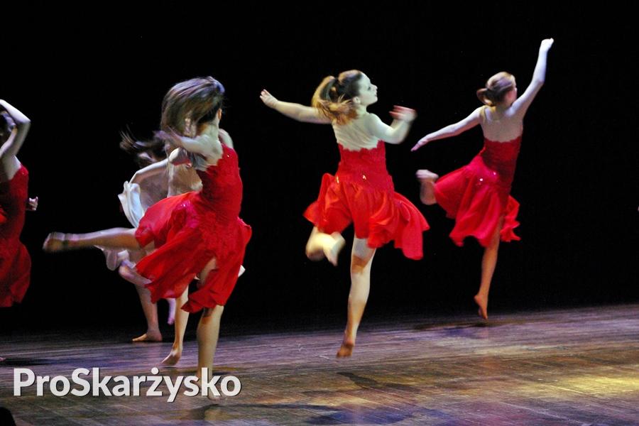strefa-tanca-art-dance-koncert-swiateczny-039