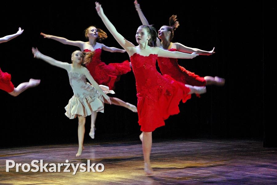 strefa-tanca-art-dance-koncert-swiateczny-040