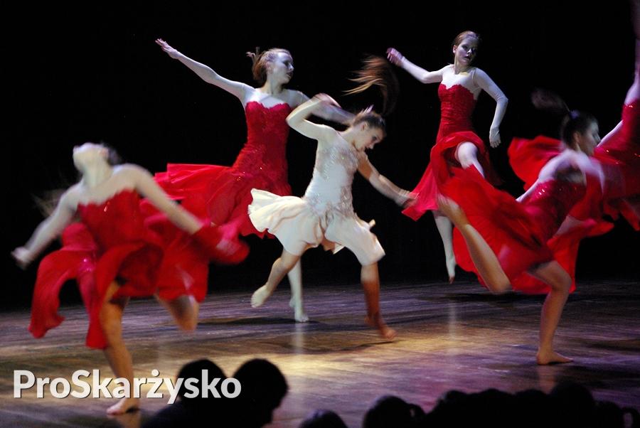 strefa-tanca-art-dance-koncert-swiateczny-041