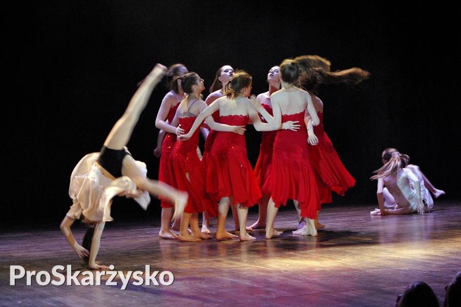 strefa-tanca-art-dance-koncert-swiateczny-042