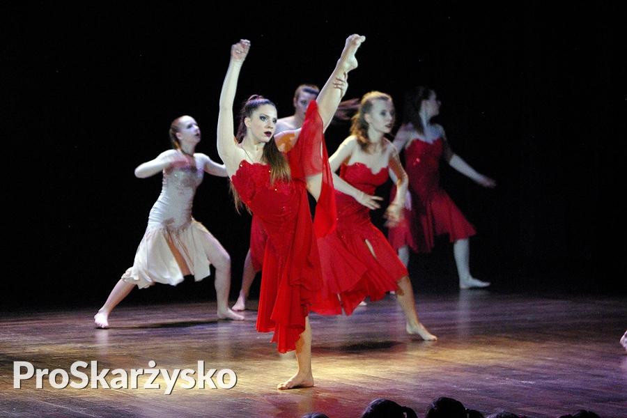 strefa-tanca-art-dance-koncert-swiateczny-043