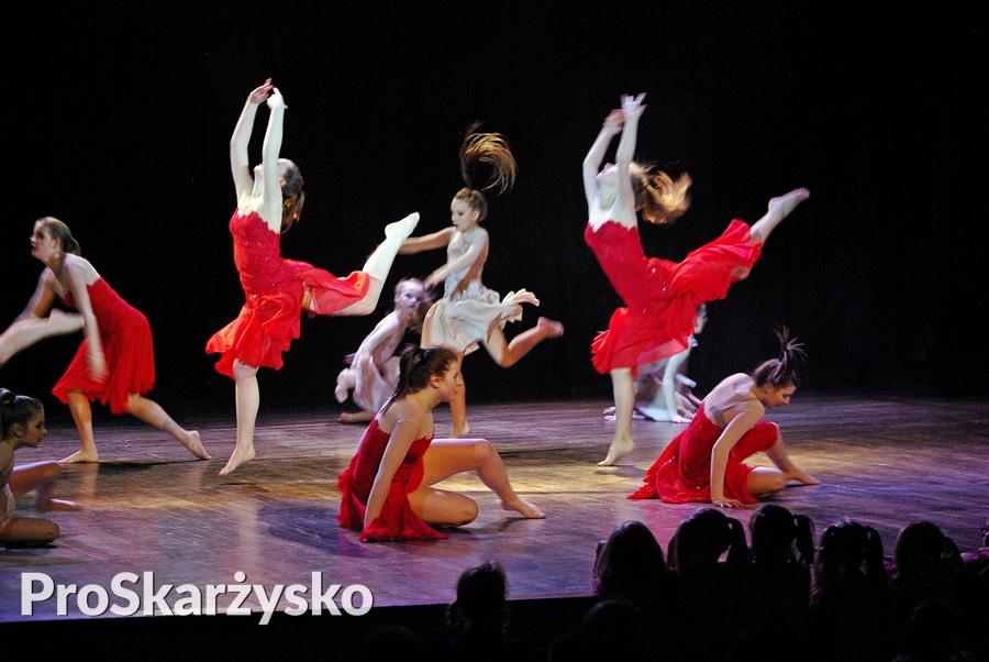 strefa-tanca-art-dance-koncert-swiateczny-044