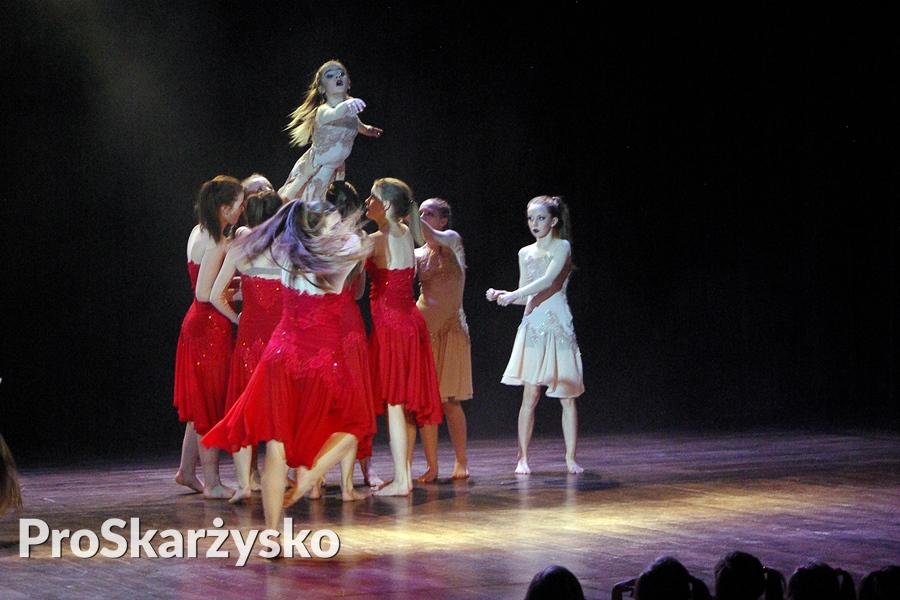 strefa-tanca-art-dance-koncert-swiateczny-045