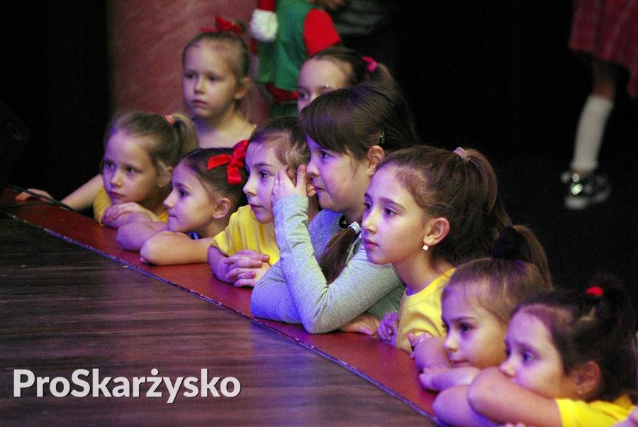 strefa-tanca-art-dance-koncert-swiateczny-046