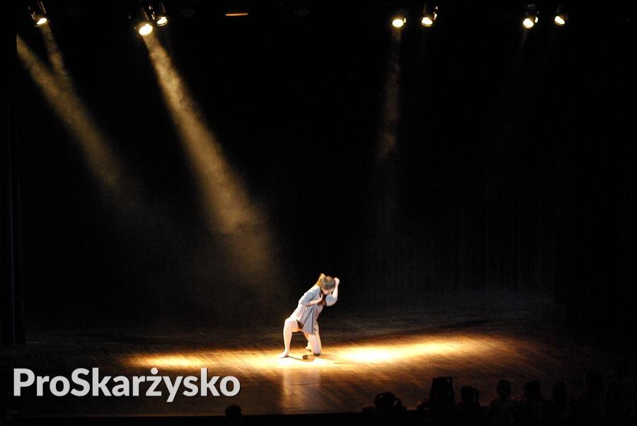 strefa-tanca-art-dance-koncert-swiateczny-047