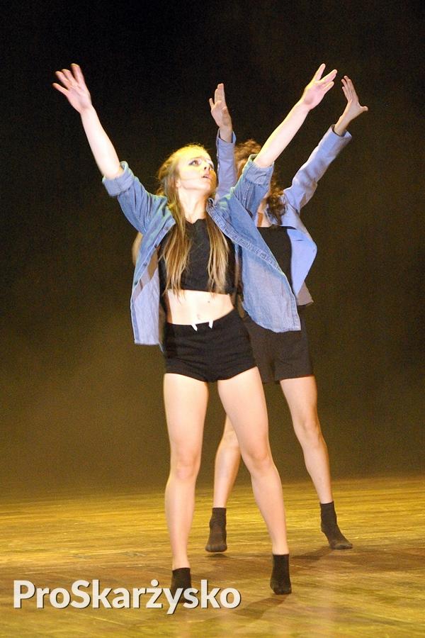 strefa-tanca-art-dance-koncert-swiateczny-048