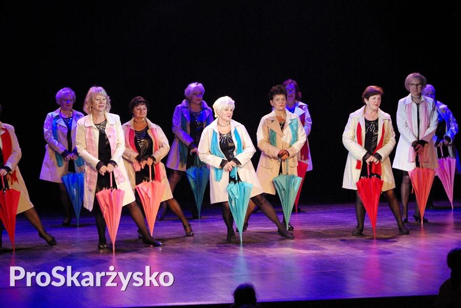 strefa-tanca-art-dance-koncert-swiateczny-049