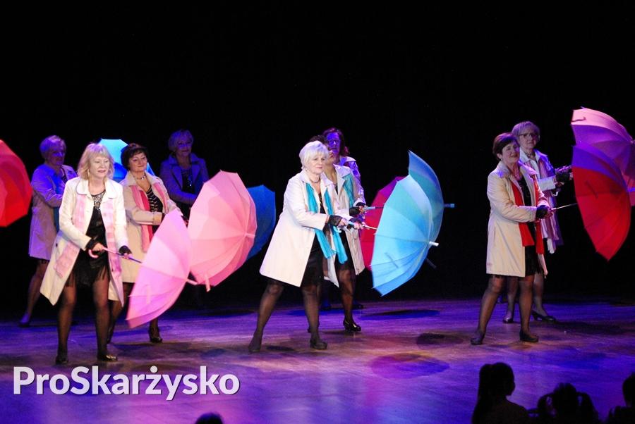 strefa-tanca-art-dance-koncert-swiateczny-050