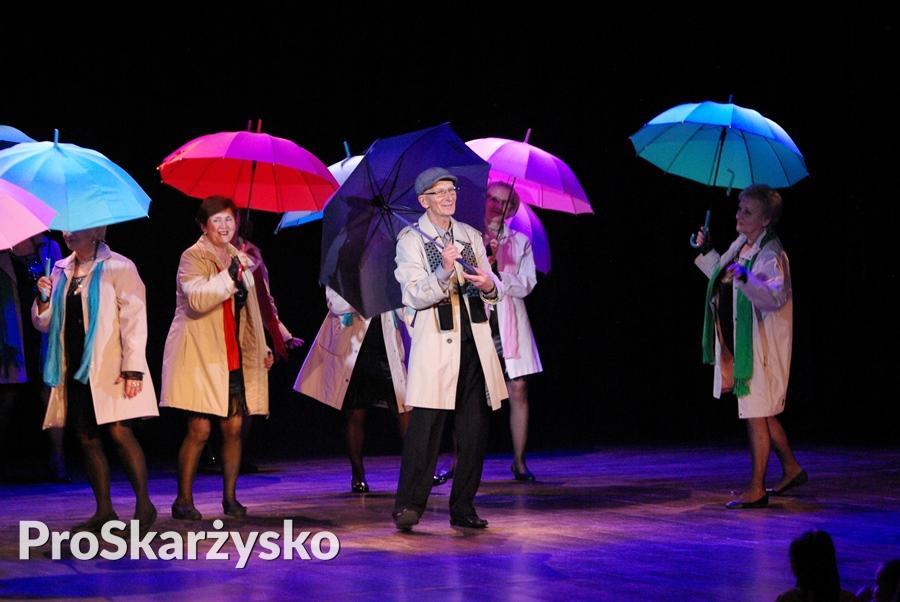 strefa-tanca-art-dance-koncert-swiateczny-051