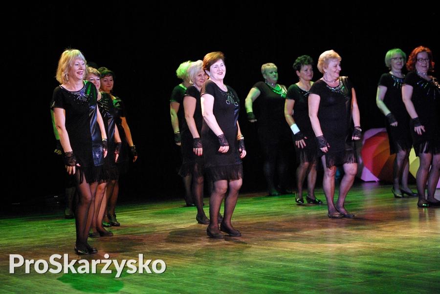 strefa-tanca-art-dance-koncert-swiateczny-052
