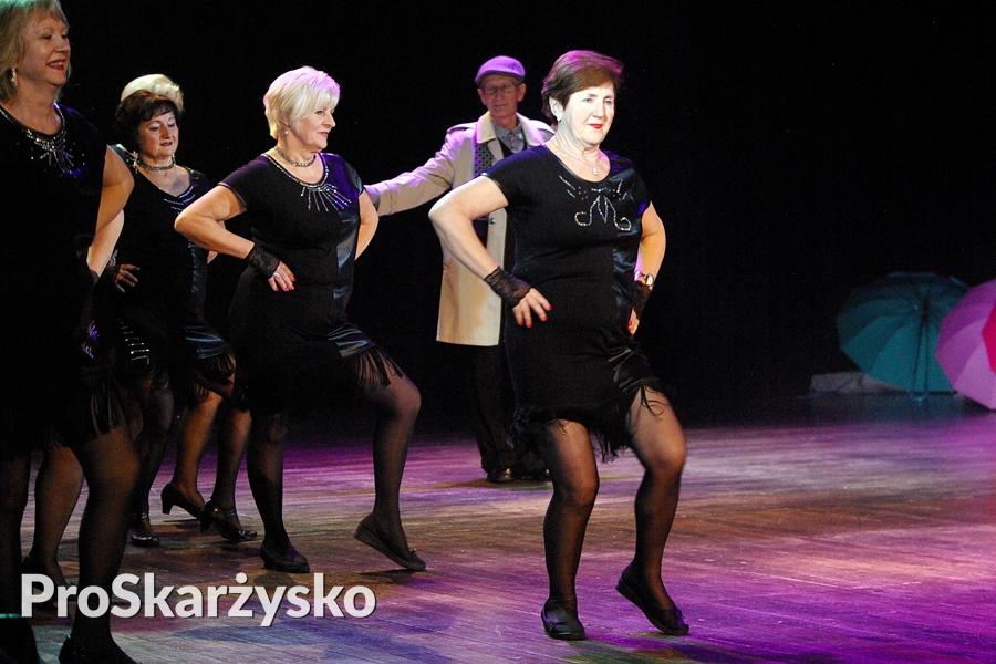strefa-tanca-art-dance-koncert-swiateczny-053