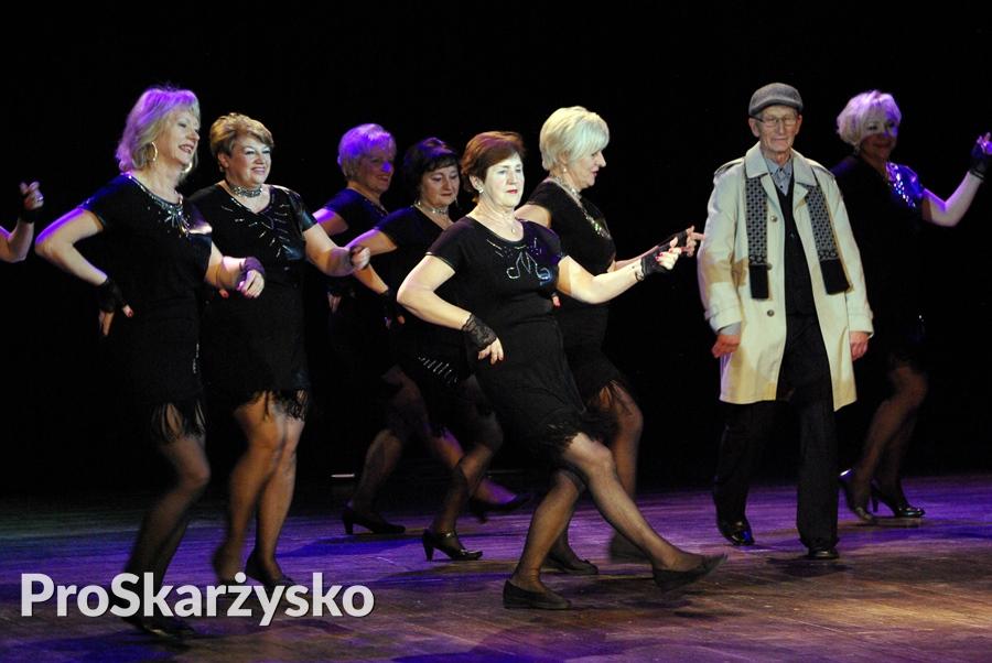 strefa-tanca-art-dance-koncert-swiateczny-054
