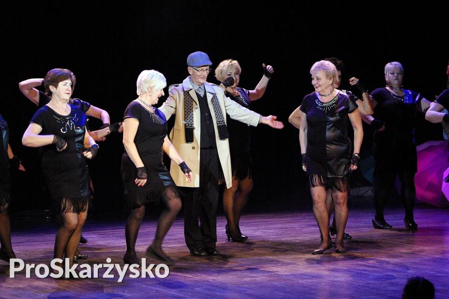 strefa-tanca-art-dance-koncert-swiateczny-055