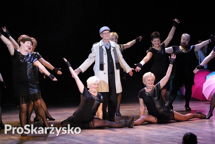strefa-tanca-art-dance-koncert-swiateczny-056