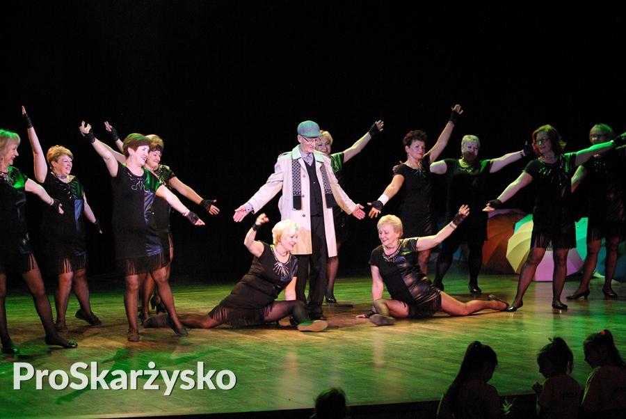 strefa-tanca-art-dance-koncert-swiateczny-057