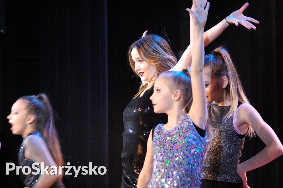 strefa-tanca-art-dance-koncert-swiateczny-058