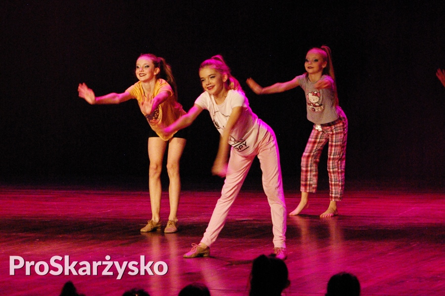 strefa-tanca-art-dance-koncert-swiateczny-059