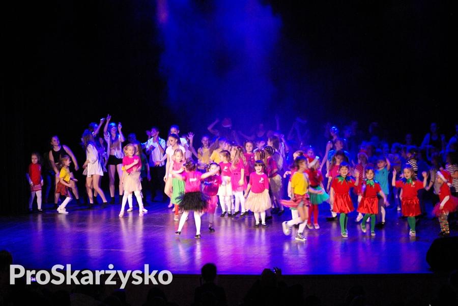 strefa-tanca-art-dance-koncert-swiateczny-060