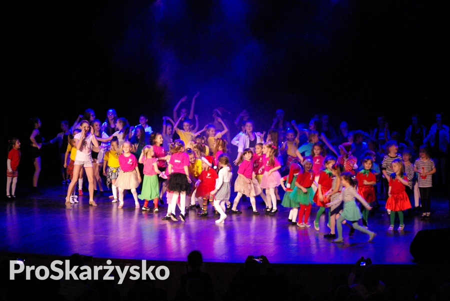 strefa-tanca-art-dance-koncert-swiateczny-061