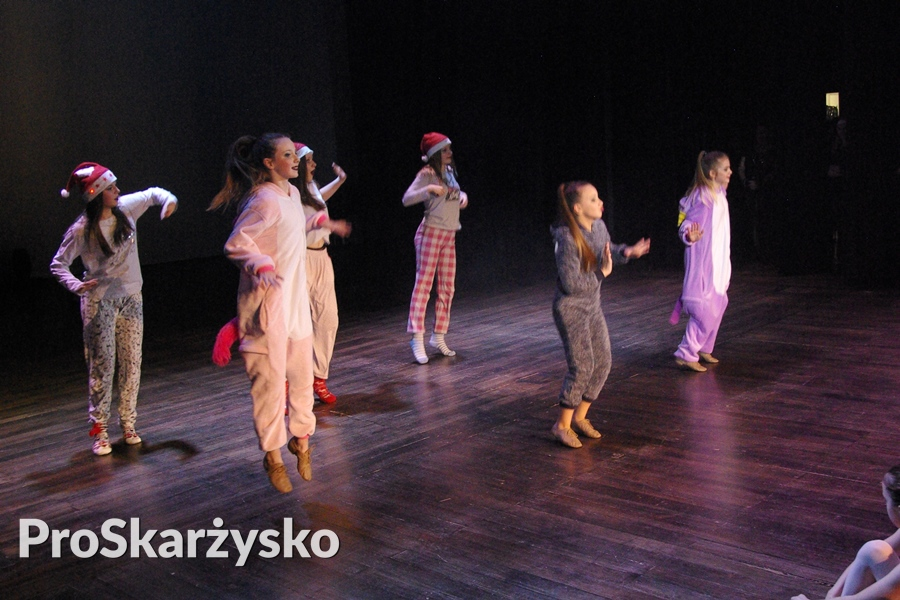 strefa-tanca-art-dance-koncert-swiateczny-062