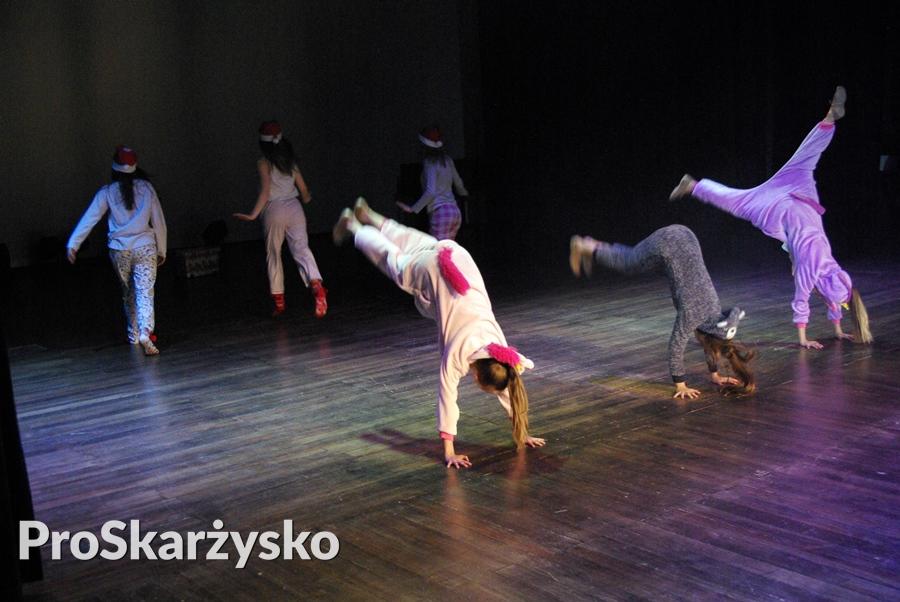 strefa-tanca-art-dance-koncert-swiateczny-063