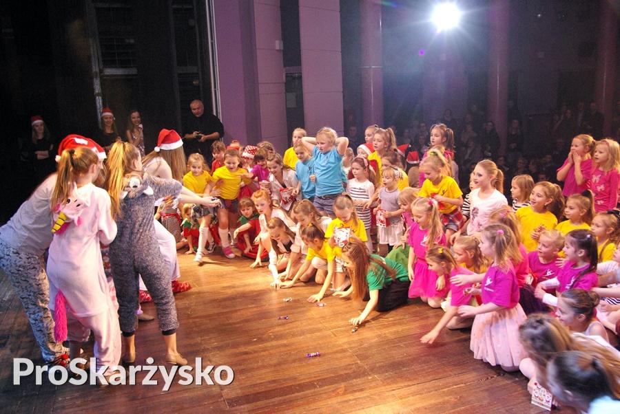 strefa-tanca-art-dance-koncert-swiateczny-064