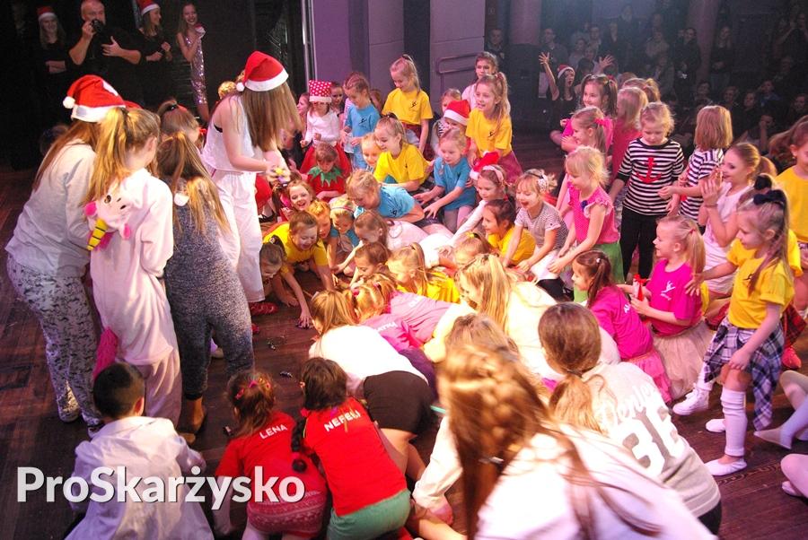 strefa-tanca-art-dance-koncert-swiateczny-065