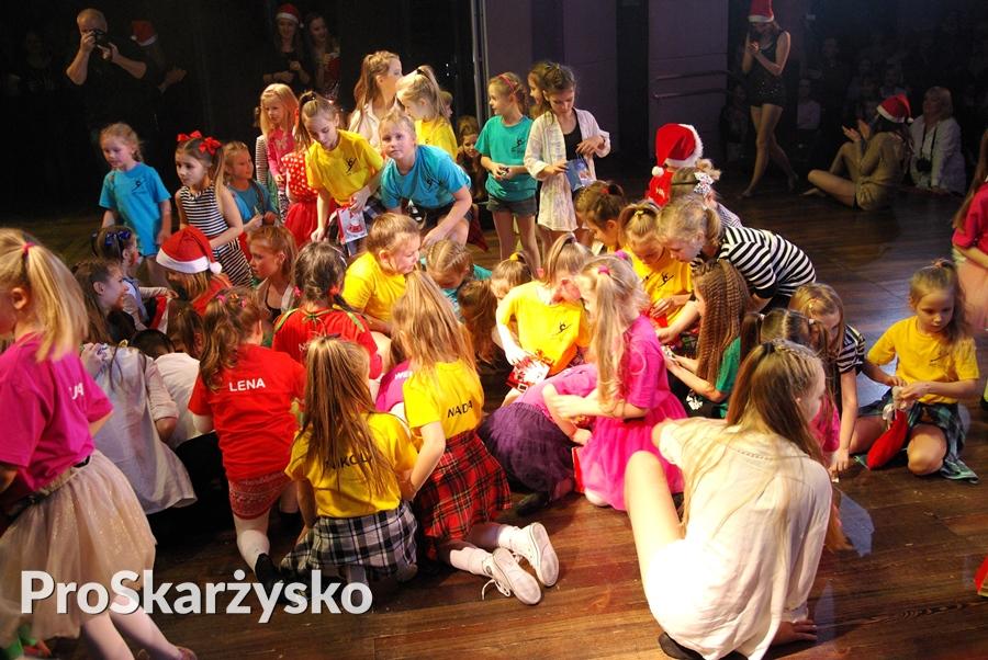 strefa-tanca-art-dance-koncert-swiateczny-067